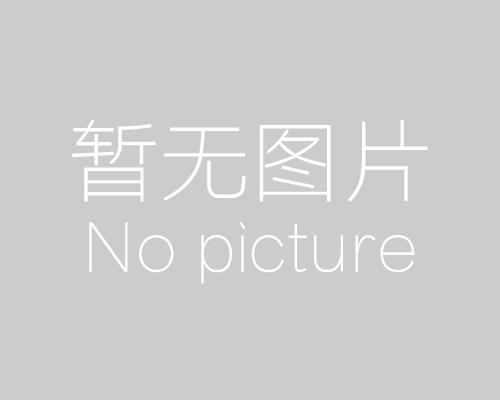 焊接视频03